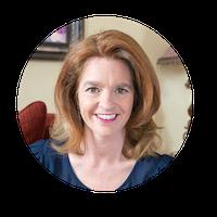 Marcy Willard, Ph.D., NCSP