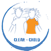 Clear Child Psychology
