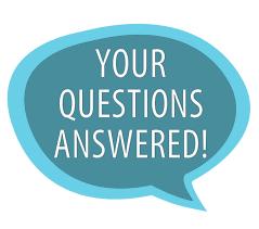 Top 3 Questions Parents Ask about Labels