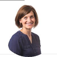 Karen Landmeier