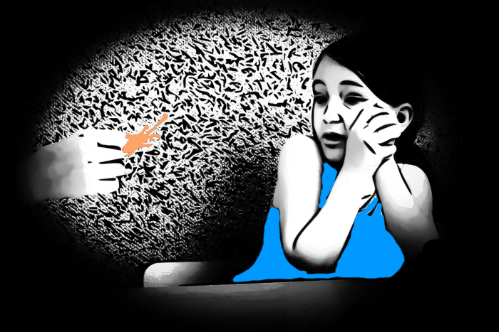 10B-Clear-Child-Psychology-Child-phobia-treatment-Phobias