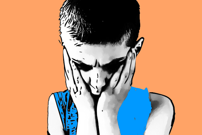 10C-Clear-Child-Psychology-How-to-help-a-child-with-anxiety-General-Anxiety