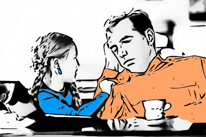 10F-Clear-Child-Psychology-How-to-stop-my-child-from-whining-Perseverating