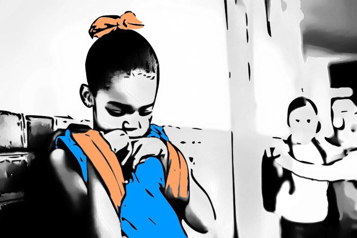 10J-Clear-Child-Psychology-Bullied-Bullying