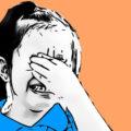 10M-Clear-Child-Psychology-No-more-meltdowns-Emotional-Regulation
