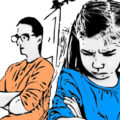 11B.-Clear-Child-Psychology-Rigid-How-to-deal-with-a-stubborn-child