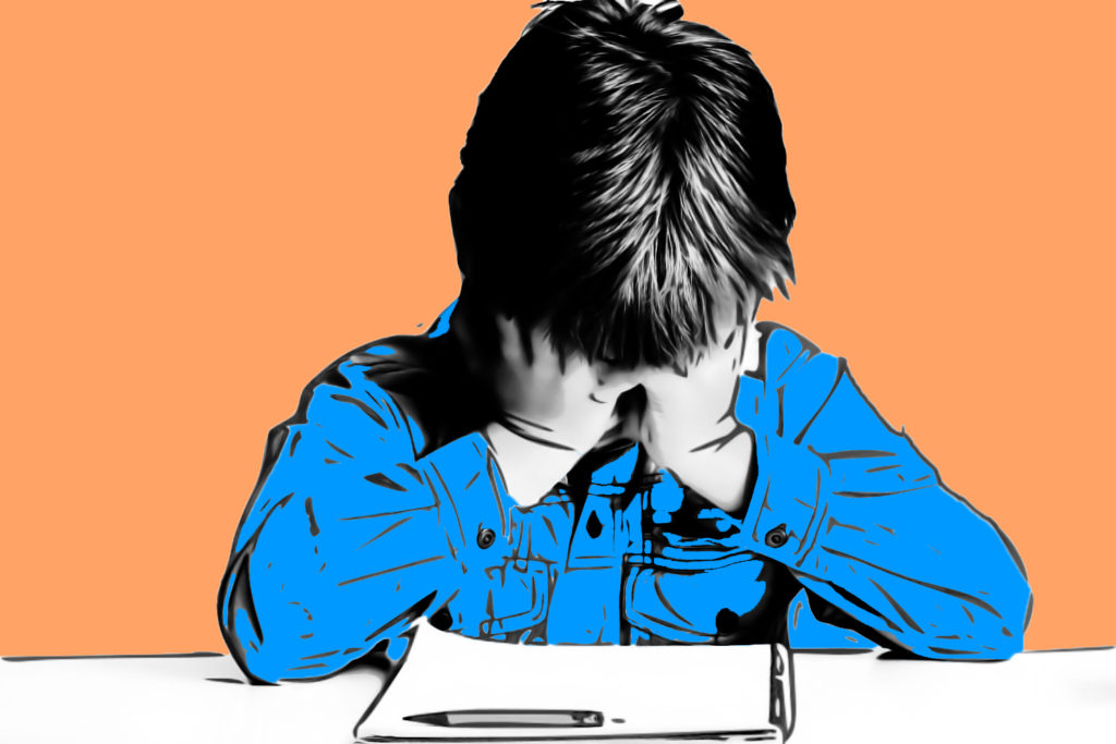 1A.-Clear-Child-Psychology-intelligence-child-IQ-test-1-1024x683