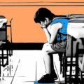 1B.Clear-Child-Psychology-Verbal-Comprehension-child-comprehension-problems-1024x668