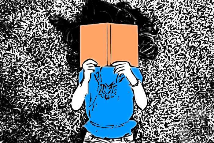 2D.-Clear-Child-Psychology-Reading-Comprehension-How-to-help-child-reading-comprehension