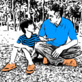 3B-Clear-Child-Psychology-Child-listening-problems-Receptive-Language