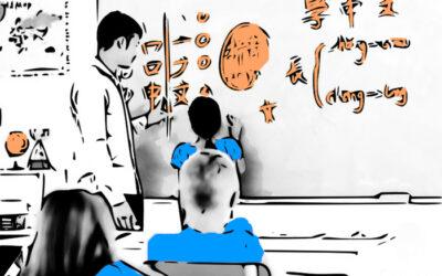Bilingual and Multilingual