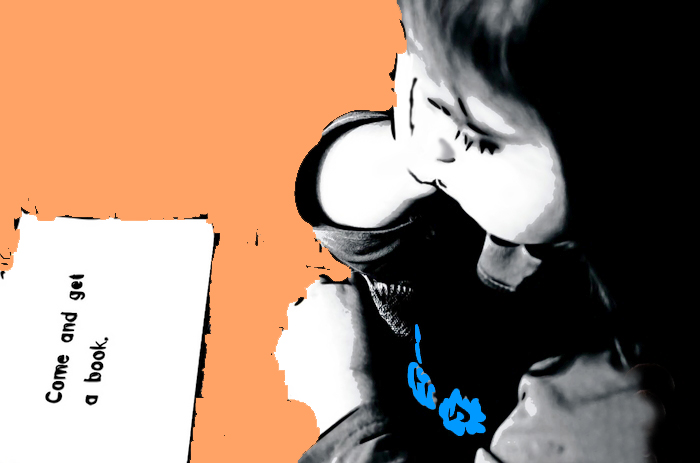 3J.Clear-Child-Psychology-Child-Learning-English-English-Language-Learner