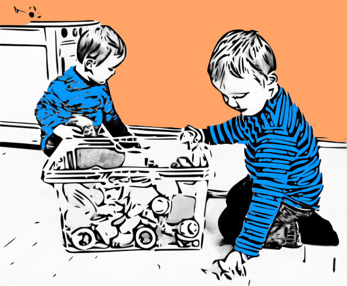 4B-Clear-Child-Psychology-social-emotional-development-preschool