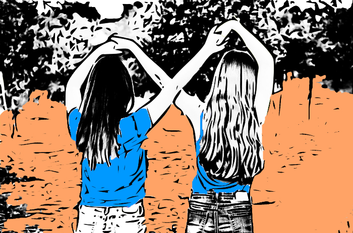 4F-Clear-Child-Psychology-how-to-help-your-chilld-make-friends