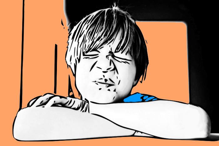 6M-Clear-Child-Psychology-Child-has-nervous-Tics