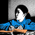 7B-Clear-Child-Psychology-How-to-help-your-child-focus-and-pay-attention-Focused-Attention