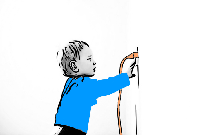 7E-Clear-Child-Psychology-Impulsive-behavior-in-child-Impulsivity
