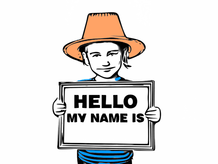 8C-Clear-Child-Psychology-Improve-child-memory-Memory-for-Names