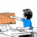9C-Clear-Child-Psychology-How-to-help-your-child-get-organized-Planning-1